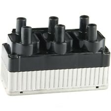 Ignition Coil APW, Inc. CLS1063