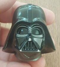 1/6 scale Star wars Darth Vader's Head helmet  for 12  inch figure