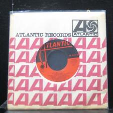 "The Assembled - Multitude Medley From Superstar 7"" VG+ 45-2780 Vinyl 45 Atlantic"