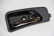 Mercedes W463 G-class Door handle inside RIGHT OEM G55 G550 G500 G350 G63 G65