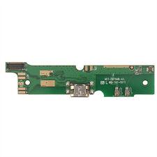 conector placa de carga puerto usb enchufe para Oukitel K6000,Oukitel K6000 Pro