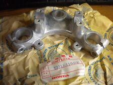 NOS Honda Top Triple Tree Clamp 70-72 SL100 71-2 SL125 73-76 TL125 53231-110-000