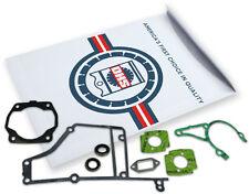 Stihl TS400 Engine Gasket Set - 4223-007-1050