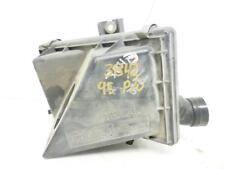 90 91 92 93 94 95 Nissan Pathfinder Air Intake cleaner Filter Box Assy 16528-88G