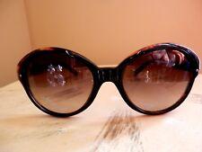61501adab0 Lauren Ralph Lauren Brown Sunglasses for Men