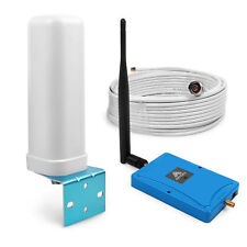 4G LTE 700MHz Mobile Signal Booster Amplifier for Band 28 Australia New Zealand