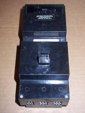 Square D QE6 3 Pole 150 Amp 240v QE3150VH Circuit Breaker QE