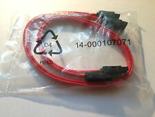 Asus SATA 14-000107071 cable par: