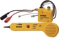 Heavy Duty Kit Wire Cable Tester with Built-in Speaker Circuit Breaker Detector