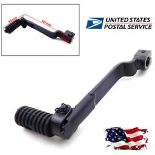 Motorcycle Folding Gear Shifter Shift Lever For 110cc-160cc Pit Dirt Bike ATV-US