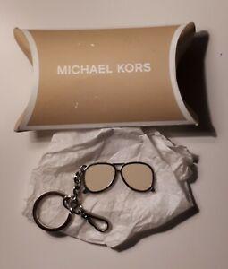 Michael Kors Key Chain Sunglasses Promo