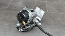 VW Touareg 3 CR7 Q7 Q8 4M Hydro Bearing Engine Right Support 46 km 4M0199372 Ff