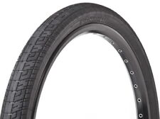 "New Pair Of S&M Trackmark Tires 20 & 24"" BMX Racing/Flatland/Park/Street"