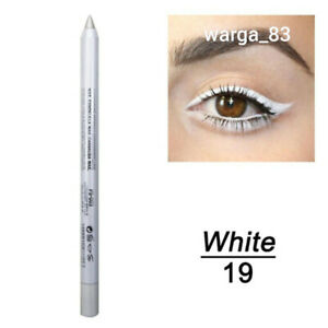 Women Eyeliner Liquid Eye Liner Pen Pencil Make Up Cosmetic Waterproof