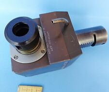 Angetriebenes Werkzeug VDI 40 =455.103.1020/001M 455.103.10/001