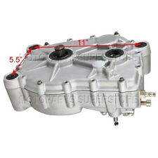 Reverse Gear Box Transmission for GY6 250cc Go Karts