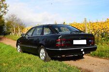 Ford Scorpio V6 4X4 GLX