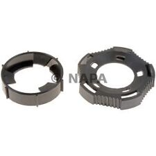 Headlight Bulb retainer - 1 pair (see pictures) NAPA 6652138