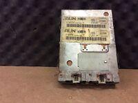 82 83 BONNEVILLE ENGINE ECM ELEC CONT UNIT ECU 82-83 GM PROM AUN