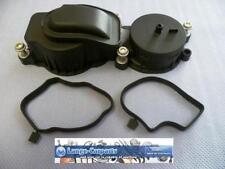 Kurbelgehäuseentlüftung Ventil Ölabscheider BMW X5 (E70) 3.0 d
