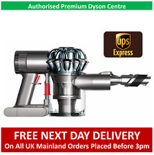 Dyson V6TRIGGER Cordless Hand Held Cleaner | 2 Year Warranty | Limited Stock