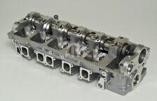 Cylinder HEAD Complete assembly VW T5  R5 2.5l TDI PD AXD AXE BLJ BAC BNP AMC