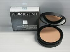 DERMABLEND PROFESSIONAL INTENSE POWDER CAMO CARAMEL 35C .48 OZ BOXED