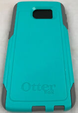 New Otterbox Commuter Series case for Samsung Galaxy S6