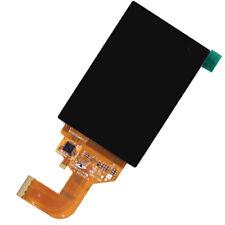 LCD Affichage Écran Pour Olympus E-P3 Touch Réparer Remplacement Pièce Moniteur