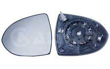 ALKAR Cristal de espejo, retrovisor exterior para KIA SPORTAGE 6431648