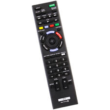 Remote Replace for Sony TV KDL-48W600B KDL-50W700B KDL-55W700B KDL-60W600B
