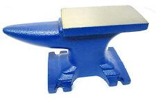 Herreros 11 lb (approx. 4.99 kg) Yunque Metal Trabajo Suran Soldadura Acero Anvil Nuevo TZ VC034