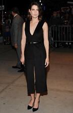 Cobie Smulders A4 Photo 23