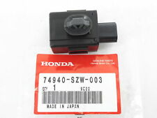 Genuine OEM Honda Acura 74940-SZW-003 Electrical Warning Buzzer Assy Smart