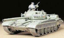 Tamiya 1:35 Russischer Kampfpanzer T72M1 - 35160
