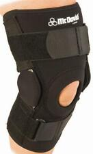 McDavid Dual Disk Hinged Knee Brace 422R XXL