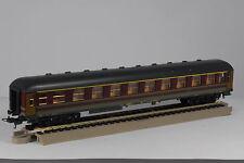 LIMA/ Carrozza 1a classe serie 80000   Scala HO