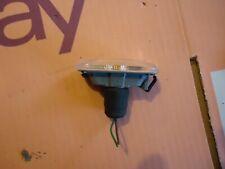 AUDI A4 B7 AVANT 04-08 CLEAR TURN SIGNAL INDICATOR O/S/F RIGHT 8E0949127