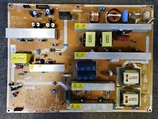 SAMSUNG BN44-00202A POWER SUPPLY BOARD FOR LN46A550 650 530 540 etc. IP-271135