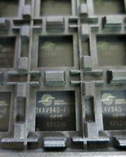Oxav940Fbag