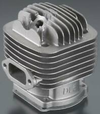 DLE Engines Cylinder w/Gasket DLE-120 120-Y25