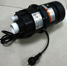 300W LX AP300 Hot Tub Spa air blower and air pump replace for bathtub whirpool