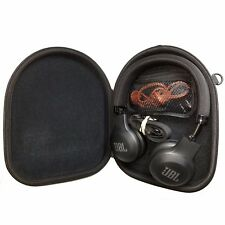 Protective Case for JBL E45BT On-Ear OE Wireless Headphones - Model B016EKRMDW
