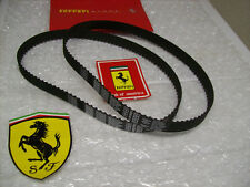 308 Gts-Gtsi Ferrari Timing Belts Day co Ferrari Oem Belt Set.