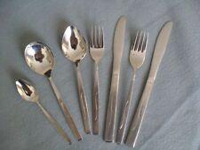 Stainless Steel ONEIDA Loose Cutlery