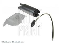 Kraftstoffpumpe BLUE PRINT ADG06819 für HYUNDAI KIA