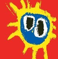 Primal Scream - Screamadelica [New Vinyl] Deluxe Edition, UK - Import