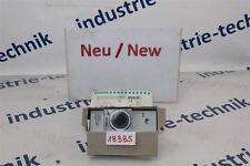 Siemens 7LQ1 007 Mechanische Zeitschaltuhr Mechanical Time Switch 7LQ1007