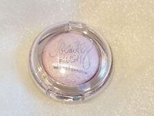Victoria's Secret Beauty Rush Wet / Dry Shadow Eye Shadow Flower Girl 1g