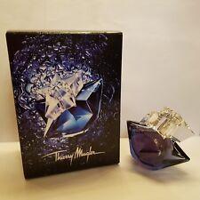 Grundpreis100ml/280€)35ml Eau De Parfum Angel Thierry Mugler Liqueur de Parfum
